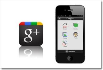 app_sns_googleplus_0[1].jpg